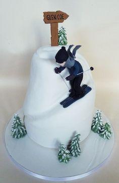 mountain cake (Copy)