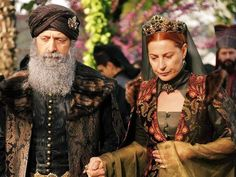 Sultan Pictures, Character, Storyboard, Dresses, Turkey, Fashion, Couples, Vestidos, Moda