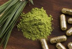 Spirulina Pacifica is the trademarked name of a Hawaiian strain of edible blue-green microalgae developed by the Cyanotech Corporation from the spirulina platensis species. The algae is farmed in shallow ponds located near the Pacific Ocean that combine fresh water with deep ocean water that enriches the spirulina with minerals. Spirulina is...