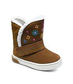 Give her feet comfortable girls boots from Stride Rite. Choose from colorful rain boots, warm snow boots, comfy slip-on boots and classic leather boots. Little Girl Boots, Girls Winter Boots, Little Girls, Slip On Boots, Shoe Boots, Toddler Boots, Toddler Girls, Warm Snow Boots