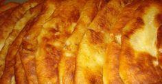 Aceste minunate pateuri cu cartofi îmi amintesc de copilărie, ori de câte ori le…