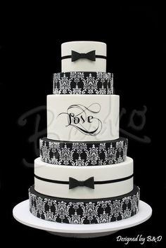Gay Wedding Cake                                                       …