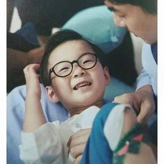 Find images and videos about song, daehan and songdaehan on We Heart It - the app to get lost in what you love. Cute Asian Babies, Korean Babies, Asian Kids, Song Il Gook, Sister Songs, Triplet Babies, Superman Kids, I Miss You Guys, Man Se