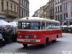 San Busse, San, Vehicles, Poland, Historia, Car, Vehicle, Tools