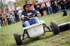 Трёхколёсные скутеры   OPPOZIT.RU   мотоциклы Урал, Днепр, BMW   ремонт мотоциклов