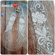 Bead Loom Designs, Bead Loom Patterns, Beading Patterns, Hama Beads, Seed Beads, Diy Jewelry, Beaded Jewelry, Beaded Spiders, Wedding Belts