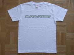 麻雀迷路 Tシャツ 2