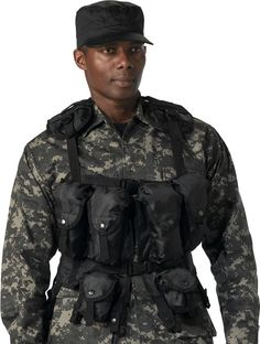 Tactical Equipment Airsoft Tactical Vest, Tactical Wear, Survival Store, Assault Vest, Motorcycle Jacket, Military Jacket, Army Gears, Tactical Equipment, Army Surplus