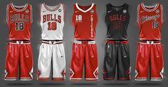 The return of the CAVS wordmark for no reason? Nba Uniforms, Sports Uniforms, Basketball Uniforms, Sports Jerseys, Basketball Kit, Lifetime Basketball Hoop, Basketball Stuff, Chicago Bulls, Post Malone