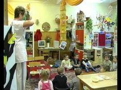 arnoti ovi kooperativ tanulas Play To Learn, Montessori, Education, Learning, Movies, Creative, Studying, Teaching, Onderwijs