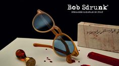 a9ac6db111d8 Bob Sdrunk sunglasses Men s Collection