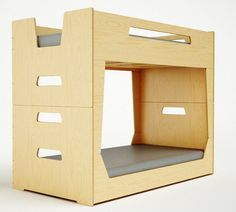 LoLo bunk bed Casa Kids