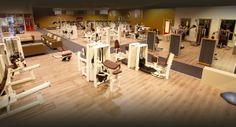 Partner - Sportcentrum Vlaardingen