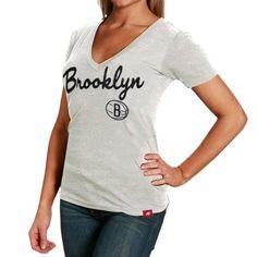 buy best 2018 sneakers special sales 39 Best Brooklyn Nets images | Brooklyn nets, Brooklyn, Hello brooklyn