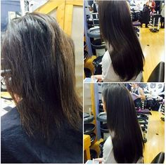 #dark #hippyclub #hair #extensions #voodou #voodouliverpool Hair Extensions, Salons, Long Hair Styles, Dark, Beauty, Weave Hair Extensions, Extensions Hair, Lounges, Long Hairstyle