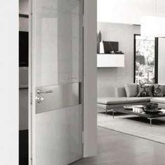 Top Freezer Refrigerator, Ankara, Tall Cabinet Storage, Divider, Kitchen Appliances, Doors, Projects, Furniture, Home Decor