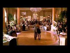 Por Una Cabeza   - Tango com Al Pacino - FILME PERFUME DE MULHER