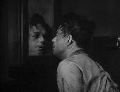 The Glass Key (1942), Stuart Heisler