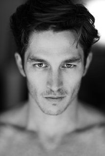 Bobby Campo Picture Bobby Campo, Hollywood Life, Black And White Pictures, Male Face, Great Movies, Man Crush, American Actors, Famous People, Chevron