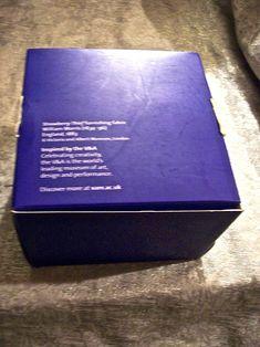 Twinings Tea, Fairytale Fantasies, China Mugs, Victoria And Albert Museum, Mugs Set, Bone China, Hand Carved, England, Cards Against Humanity