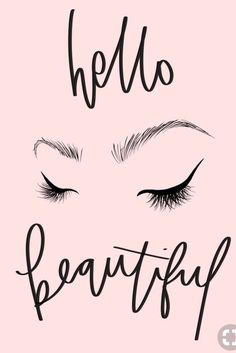Want to know more about eye makeup tips & tutorials Want to know more about eye makeup tips & tutorials – Want to know more about eye makeup tips & tutorials – - # makeup tips mary kay Farmasi Cosmetics, Mary Kay Cosmetics, Lash Quotes, Makeup Quotes, Mary Kay Quotes, Imagenes Mary Kay, Lashes Logo, Eye Makeup Tips, Makeup List