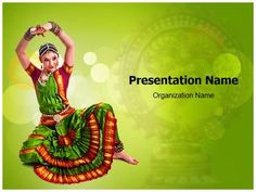 30 best indian culture powerpoint templates images on pinterest check out our professionally designed bharatanatyam ppt template get started for your next toneelgroepblik Image collections