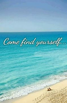 Find Yourself in a Oceanfront Condo at Daytona Beach Shores http://beachbumrealty.net