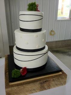 RELAXNCHIC: mariage Amish