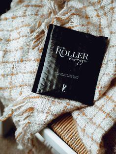 article blog box beauté beauty box blogger roller face cosmetics Lab, Prescription, Faces Cosmetics, Beauty Box, Labs, Labradors