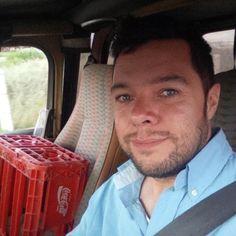 #partner #driving #instagood #saltillo #jeep