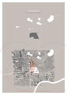 The Island Site Masterplan Island masterplan Site - cakerecipespins.club : The Island Site Masterplan - : The Island Site Masterplan - Site Analysis Architecture, Architecture Mapping, Architecture Graphics, Architecture Drawings, Architecture Plan, Architecture Diagrams, Landscape Architecture, Presentation Layout, Architecture Presentation Board