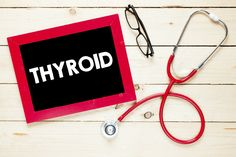 Learn the symptoms, causes, and treatments of thyroid dysfunction. Underactive thyroid (hypothyroidism) is often overlooked or misdiagnosed.