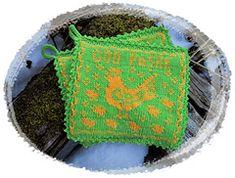 Ravelry: God påske-gryteklut pattern by Jorunn Jakobsen Pedersen Crochet Patterns Amigurumi, Crochet Toys, Sewing Patterns Free, Free Sewing, Cream Backpacks, Diy Nursery Decor, Bunny Plush, Stuffed Animal Patterns, Softies