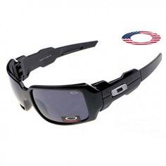 military discount for oakley 6nbf  $1600 oakley non prescription glasses,Discount oakleys free shipping oil  drum sunglasses matte black /