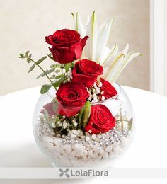 Pure red rose love bunch red roses love arrangement send wreath with red rose flowers vector imageCheck Out Now The. Valentine Flower Arrangements, Valentines Flowers, Beautiful Flower Arrangements, Floral Arrangements, Beautiful Flowers, Floating Candle Centerpieces, Floral Centerpieces, Red Wedding Centerpieces, Rose And Lily Bouquet
