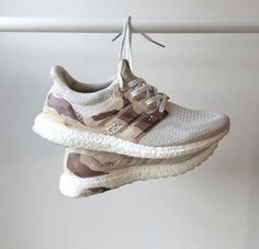 http://SneakersCartel.com Deserted camo custom #sneakers #shoes #kicks