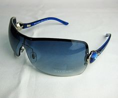 These Bvlgari sunglasses are a need xoxox.    http://www.ebay.com/sch/loledeux/m.html?_nkw=&_armrs=1&_from=&_ipg=200&_trksid=p3686