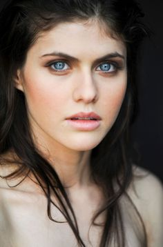 Photos of Sexy Alexandra Daddario. Nude photos of Alexandra Daddario you can find here. Alexandra Daddario is a popular 31 year old blue eyed and extremely big Most Beautiful Eyes, Beautiful Women, Alexandra Anna Daddario, Alexandra Daddario True Detective, Alexandra Daddario Baywatch, Matthew Daddario, Model Foto, Actrices Hollywood, Beautiful Celebrities