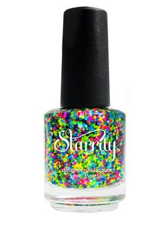 Starrily nail polish - Clowns Are Our Friends from Nylon Shop