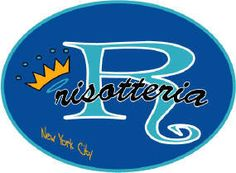 risotteria restaurant: gluten free restaurant--can be dairy free too if you pick correctly from the menu!