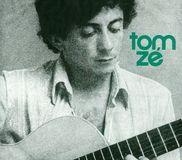 Tom Zé [La Vem a Onda] [LP] - Vinyl