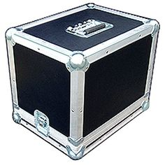 Printer Case  14 Medium Duty ATA for Shinko S2145 Portable Printer *** You can get additional details at the image link.