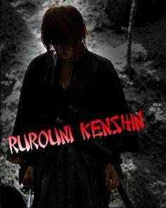 rurouni kenshin movie 2012