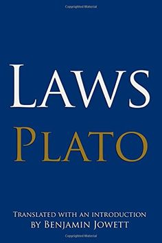 Laws by Plato http://www.amazon.com/dp/1500710350/ref=cm_sw_r_pi_dp_InK9ub0NRXFR8