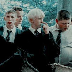 Harry Potter Icons, Harry Potter Pictures, Harry Potter Characters, Harry Potter Draco Malfoy, Harry Potter Cast, Severus Snape, Hermione Granger, Snape Harry, Draco Malfoy Aesthetic