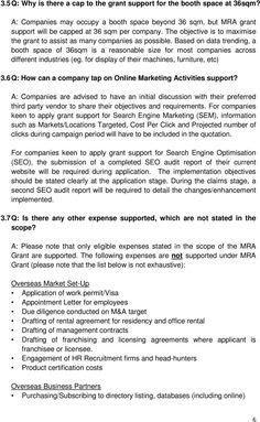 Visitors Visa Extension  Sample Cover Letter  Visa