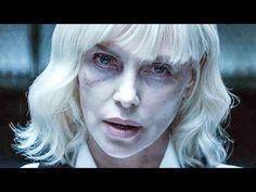Cele mai bune filme 2017 ATOMIC BLONDE Red Band Trailer (2017) #2017 #Atomic #Atomic Blonde #Blonde #Charlize Theron #film #hd trailer #James McAvoy #John Goodman #movie #official #official trailer #trailer
