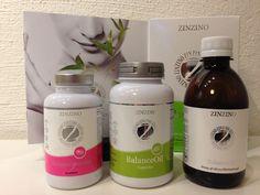 Shampoo, Personal Care, Bottle, Business, Health, Self Care, Health Care, Personal Hygiene, Flask