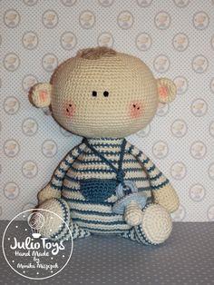 twins crochet pattern, crochet boy, crochet gril#crochet…
