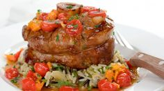 Find easy, healthy and free recipes on the AARP food channel. We have the the easy dinner recipes and healthy lunch ideas you need. Italian Dishes, Italian Recipes, Easy Dinner Recipes, Pasta Recipes, Delicious Recipes, Osso Buco Recipe, Slow Cooker Recipes, Cooking Recipes, Slow Cooking